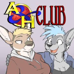 A&H Club