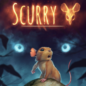 Scurry