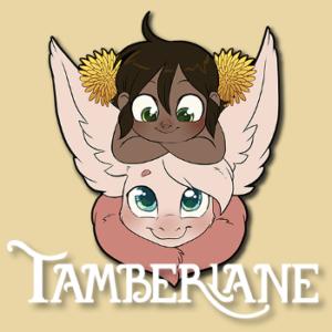 Tamberlane