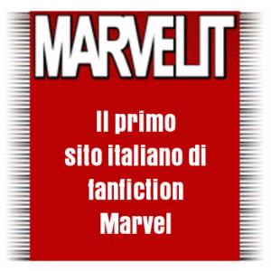 Marvelit